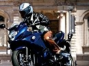 Sporttourer Suzuki GSX 1250 FA 2010