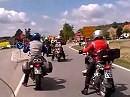 SSBFT 2010 - Motorradtreffen der BoxerFahrer 2010