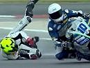 Misano Supersport (SSP) WM 2012 - Highlights des Rennens