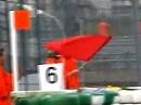 IDM Supersport (SSP) 2011 Nürburgring - Rennen 2 - Zusammenfassung