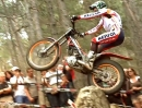 St Julia (Andorra) FIM Trial WM 2013 - Highlights