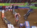 St. Louis - Monster Energy AMA Supercross (2013) Highlights