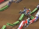 St. Louis Supercross 2014 - 250SX Highlights kurz und kompakt