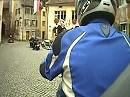 ST. Ursanne an der Doubs Schweiz