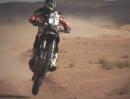 Stage4 Rallye OiLibya du Maroc (2012) Marokko - Rallye - Highlights