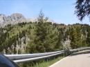 Staller Sattel (Passo Stalle) Osttirol | Südtirol