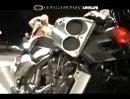2009 Star Motorcycles Yamaha VMax