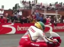 Start Agostini auf MV bei der Senior TT 1967 - Love the sound