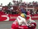 Start Agostini auf MV bei der Senior TT 1967 - Love the sound