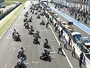 Start zum Bol d`Or 2010 - Magny Cours (Frankreich) - Langstrecken-WM