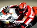 Stefan Bradl neuer deutscher Weltmeister Moto2 2011