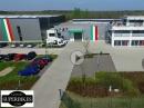Stein Dinse - The Biggest Italian Bike Part Supplier Worldwide