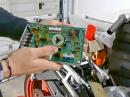 Steuergerät, EPROM, Motordaten - Projekt Thunfisch by Moto Tech