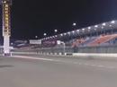 Formel1 aufgemerkt! SO hört sich Motorsport an! - MotoGP Sound Katar