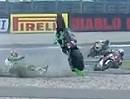 Superstock 1000 (STK) 2012 Assen - Highlights des Rennens