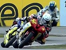 Superstock 600 (STK) 2012 Assen - Highlights des Rennens