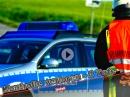 Stockschläger Nordhelle verurteilt / Glemseck mit Schwantz & Spencer / uvm. - Motorrad Nachrichten