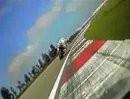 Misano Circuit San Marino onboard - StoneBaker Racing