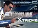STONELINE® vs. Suzuki - Rennfahrerfrühstück - Geile Idee