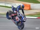 StoppiePorn - Toprak Razgatlioglu, Pata Yamaha R1 CatalanWorldSBK