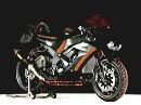 Stormbringer von Asphaltfighters das schnellste Straßenmotorrad der Welt