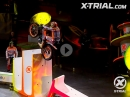 Strasbourg FIM X-Trial WM 2018 Highlights / Best Shots