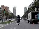 Street Riding vom Allerfeinsten