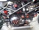 Streetfighter Ducati - Ruhrpott Strassenkämpfer