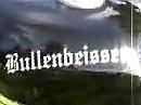 Streetfighter Sittenstrolche 2009 - Motorrad Treffen im Norden.