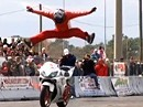 Stuntriding, Freestyler für jeden was dabei: Incredible Florida Bikestyle