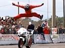 Stuntriding, Freestyler für jeden was dabei: Incredible Florida Bikestyle