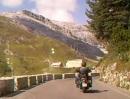 Süd-Tirol Dolomiten Tour .Des U.S.C.Stammtisch (United Stones Chopper)