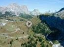 Südtirol und Gardasee Italien 2019 - Traumhafte Bilder - Top Edit