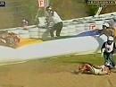 Superbike WM 1999 - Sugo (Japan) Race 2 Zusammenfassung
