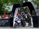 Summary: Horst Saiger TT2019 Montag Superbike / Supertwin / Supersport