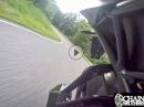 Summer feeling mit KTM Superduke. Macht mächtig Laune