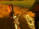 Summer Lifestyle '14 | KTM Sx 250 | NebuOffiziell