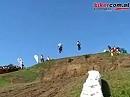 Sunhill Race 2008 Laussa mit genialen Onboard Aufnahmen von Bikercom