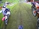Speed Hill Onboard - Sunhill Race Laussa - geniale Aufnahmen