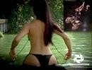 Erotische Mädels, FMX-Action - was Mann mag ;-) Mind Bender