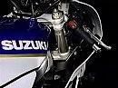Sahnestück! Super geniales Video über die Herstellung einer Suzuki GSX-R 750