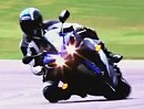 Superbike 2012 Yamaha YZF R1 mit TCS - Promotion-Video