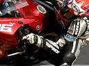 Superbike - Coachs Wheelie-Bike
