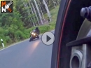 TOP - Superbike Fun mit Yamaha R1 - Ride 1 by Mojosworld