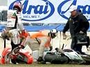 Superbike Magazin Miller Motorsports Park Utah, USA 2011 - Zusammenfassung