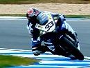 Superbike Magazin - Special: Assen Donington Phillip Island