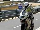 Superbike Offizielle Test 21.02.2010 - erster Tag