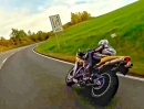Superbike - Street Letzte engagierte Ausfahrt für 2013