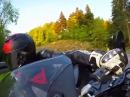 Superbike im Schwarzwald - Video von Blackforest Rider