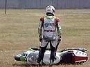 Superbike WM 1993 - Misano (Italien) Race 1 Zusammenfassung
